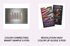 Urban Decay Brow Box only $9 shipped(reg.$30!)