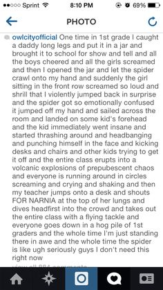 I love Adams story's so much #OwlCity This is one of the funniest things I've ever read in LAUGHING so HARD