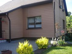 #Composite #Cladding panels are corrosion-resistant and very flexible, making them one of the easiest composite #materials to work with...http://goo.gl/pBqMq2