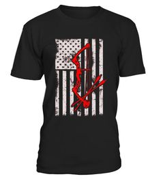 "# Crossbow Bow Arrow American Flag USA Hunting Fishing T Shirt .  Special Offer, not available in shops      Comes in a variety of styles and colours      Buy yours now before it is too late!      Secured payment via Visa / Mastercard / Amex / PayPal      How to place an order            Choose the model from the drop-down menu      Click on ""Buy it now""      Choose the size and the quantity      Add your delivery address and bank details      And that's it!      Tags: Great gift for the…"