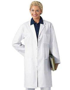 8049d501fc89 19 Best Long Lab Coats images