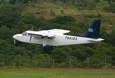 File:Belau Air Islander Spijkers.jpg