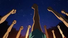 Manga, sweat and tears: Run with the Wind Japanese Novels, Live Action Film, Like A Lion, Cartoon Stickers, Free Anime, Me Me Me Anime, Manga Anime, Running, Comics