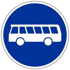 Editais do Detrans concedem prazos para defesas da autuação contra multas de trânsito e indicação de condutor infrator 11.11.15_7587/0 +http://brml.co/1Y5RZqs