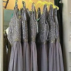 Tailoring                                                                          -Leather Alterations , seams, cutters ,-Laundry Buy And Sell Cars, Clothing Alterations, Evening Dresses, Formal Dresses, Altering Clothes, Dressmaking, Veil, Dress Outfits, Laundry