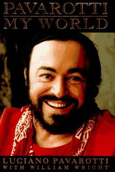 Irresistible to anyone interested in the life of the Italian Operatic Tenors of this world-with a unique brilliance & beauty in his voice,Pavarotti combined his love opera with his continuous charitable work & created the first cross over between popular music and classic opera.Eventually becoming the most commercially successful tenors of all times.
