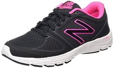 Oferta: 105€ Dto: -44%. Comprar Ofertas de New Balance W575 Running Fitness - Zapatillas de deporte para mujer, color negro, talla 38 barato. ¡Mira las ofertas!