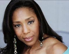 *Happy Birthday* to this actress and singer, best known for her roles on sitcoms such as A Different World and in the first season of 'Hangin' with Mr. Cooper, Brooklyn's own Dawnn Lewis! 8/13
