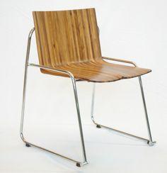 Carf chair