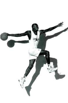 MJ= el mejor de los todos los tiempos