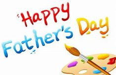 Images Fathers Day Quotes, Happy Fathers Day, Mother's Day Emoji, Symbols Emoticons, Celebration Day, Mom And Dad, First Love, Messages, Blog