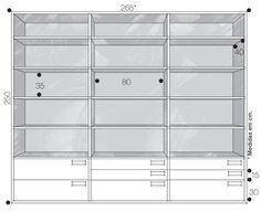 16-closets-guarda-roupas-organizados-armarios.jpeg (480×391)