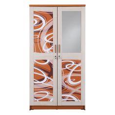 swirl left Mirror  Spesifikasi Tinggi: 180cm Panjang: 120cm Lebar: 54cm Rp. 1.400.000