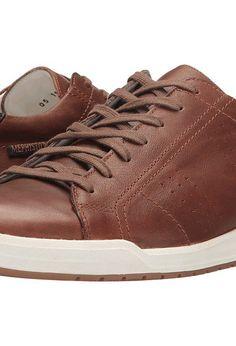 Mephisto Rufo (Hazelnut/Navy Brooklyn) Men's Shoes - Mephisto, Rufo, RUFO-2435/2445, Footwear Closed General, Closed Footwear, Closed Footwear, Footwear, Shoes, Gift, - Fashion Ideas To Inspire