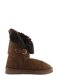 Our high quality ladies sheepskin boots are available in styles and up to 14 colours. Buy sheepskin shoes online now, made in the UK. Loyal Customer, Sheepskin Boots, Buckle Boots, Ugg Boots, Shoes Online, Me Too Shoes, Celtic, Irish, Fashion Beauty