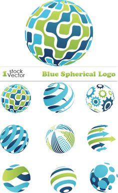 Image result for spherical logo Global Logo, Logo Desing, Logo Branding, Logos, Consideration, Cool Designs, Graphic Design, Dance, Ideas