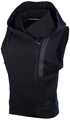 8b4668177 Nike Therma Women's Training Hoodie | My Style | Pinterest | Athletic wear,  Hoodies and Nike
