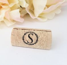 180 Best Cork Place Card Holders Images In 2019 Place Card Holders