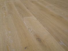 Oak Antico Nordic Light Wood Flooring