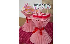 20 sugestões de decoração para festa de aniversário de pré-adolescentes