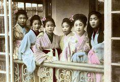 photo japanwhores12-1_zps83e1063f.jpg