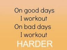 Exactly why I went to the gym before. We all have them days at work...well I'm having one of those bloody weeks! Ha. So I took my new gymnastics rings to the gym and did some things that made me feel like my head might explode haha  #gym #workout #running #runner #run #instarunners #instarun #runhappy #marathon #halfmarathon #motivation #determination #fitfam #iifm #dedication #results #gohard #gohardorgohome #train #gym #strength #sprintkitchen