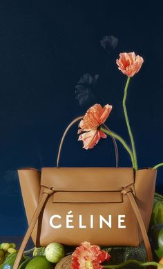 Celine - Shop at Stylizio for luxury designer handbags, leather purses and wallets. Women's and Men's watches, jewelry, sunglasses and other accessories. Fine gold and 925 sterling silver rings, necklaces, earrings. Gift ideas for women and men!