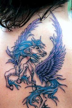 Google Image Result for http://hardtattoo.com/wp-content/uploads/2011/06/pegasus-tattoo-design-3.jpg