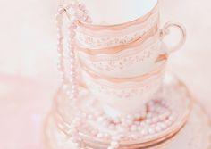 ♡ Pinterest: lil' arianator ♡