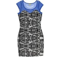 from Ackermans, a South African value retailer and stockists of affordable family clothing, footwear, textiles and cellular in nationwide stores. Affordable Fashion, Bodycon Dress, Formal Dresses, Womens Fashion, Pattern, Shopping, Dresses For Formal, Body Con, Formal Gowns