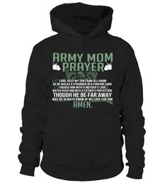 Now available on our store: Army Mom Prayer T.... Check it out here: http://motherproud.com/products/army-mom-prayer-t-shirts?utm_campaign=social_autopilot&utm_source=pin&utm_medium=pin