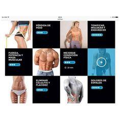 Todo en 20 minutos . . . Enchufate a la Revolución del fitness #Beneficios #Seactivoelectrofitnessadeje #activoelectrofitnessadeje #activoelectrofitness #electrofitness #electroestimulacion #ems #chaleco #biotraje #Fitness #fitnesslife #fatnessworld #fitnessmen #fitgirl #abs #músculo #physique #mensphysique ##instafit #instafitness #neverdone #gohard #nopainnogain #workout #españa #tenerife #adeje #tenerifefelicidad #fallowme #tagsforlikes by activoelectrofitnessadeje