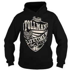 [Best stag t shirt names] Last Name Surname Tshirts  Team FOLLMAN Lifetime Member Eagle  Shirts Today  FOLLMAN Last Name Surname Tshirts. Team FOLLMAN Lifetime Member  Tshirt Guys Lady Hodie  SHARE and Get Discount Today Order now before we SELL OUT  Camping 30 damn i make look good t shirt red lips kurowski last name surname name surname tshirts team follman lifetime member eagle