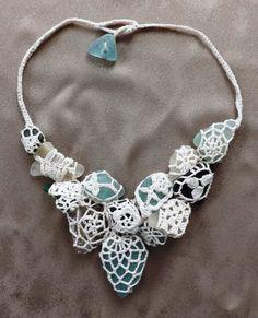 Doris Chan Crochet | Musings from Doris Chan, crochet designer, author, space cadet