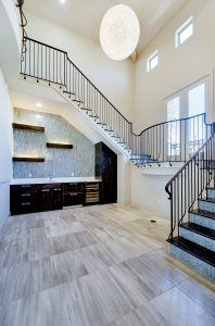 Pro #369386   Johnson Custom Floors   Southlake, TX 76092
