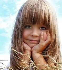 12 Best Kids Hair Style 2019 Images