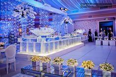 Oheka Castle | New York Wedding Venues - All Wedding Venues