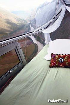 #adventure #hotels #traveltips #travel #travelinspo #wanderlust #bucketlist #extremehotels #unique