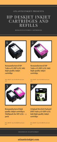 21 Best Inkjet Refill Kits images in 2014 | Printer, Laser toner, Scribe