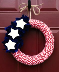 jm-allcreated-4th-of-july-wreaths-1