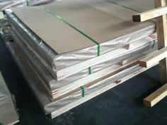 Jiangsu Steel is a fully based on stainless steel metal products suppliers. It provides all kinds of grades and types #Stainless #Steel Hot Rolled #Plate with affordable prices.