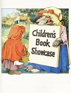 Posters by Maurice Sendak - http://www.worldcat.org/title/posters-by-maurice-sendak/oclc/13498116&referer=brief_results