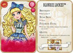 http://static2.wikia.nocookie.net/__cb20131113172554/everafterhigh/images/a/a7/Card_-_BLDoG.jpg