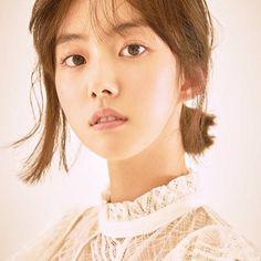 Korean Actresses, Korean Actors, Just Dance, Park, Model, Beautiful, Beauty, Instagram, Girls