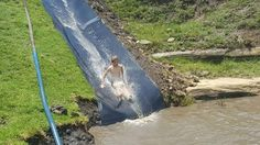 Silver Water Game Lodge is a newly establishment with the scope to cater for all in need of an exiting nature escape.