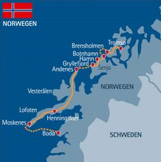 Fjord, Lofoten, Norway Roadtrip, Norway Map, See The Northern Lights, Tromso, New Adventures, Im In Love, Cool Places To Visit