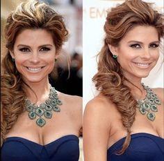 As tranças são lindas, versáteis e estão super em alta, principalmente em se tratando de penteado para noiva. Confira 10 penteados com trança para as noivas
