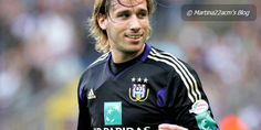 Milan Enquire About Anderlecht Midfielder Lucas Biglia