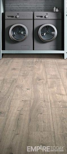 29 Best Laminate Flooring Images On Pinterest In 2018 Hardwood