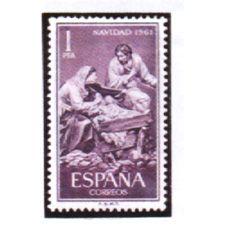 1400 Navidad, Tienda Numismatica y Filatelia Lopez, compra venta de monedas oro y plata, sellos españa, accesorios Leuchtturm